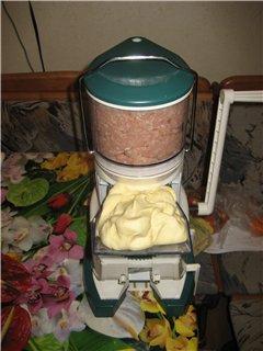 Машины для изготовления пельменей в домашних условиях