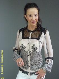 Блузки Женские 2014 Фото В Самаре