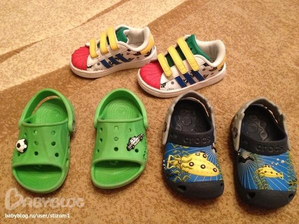 Купить кожаные туфли на платформе