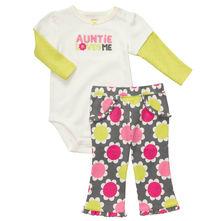 Детская Одежда Carters Интернет Магазин