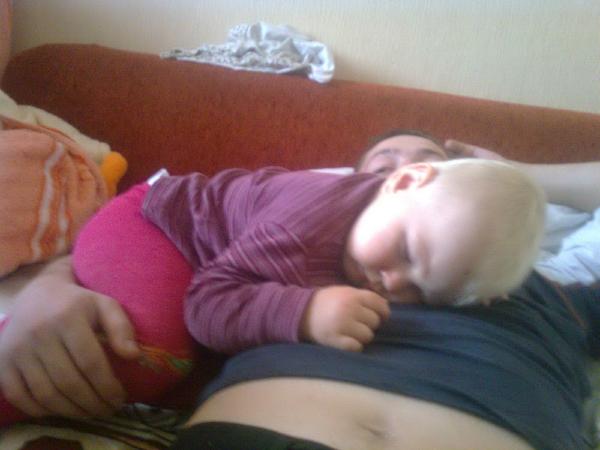 http://062012.imgbb.ru/c/2/9/c290d88443a8baca92936907a30c822a.jpg