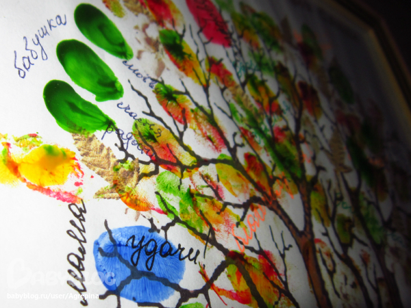 Краска для дерева пожеланий своими руками