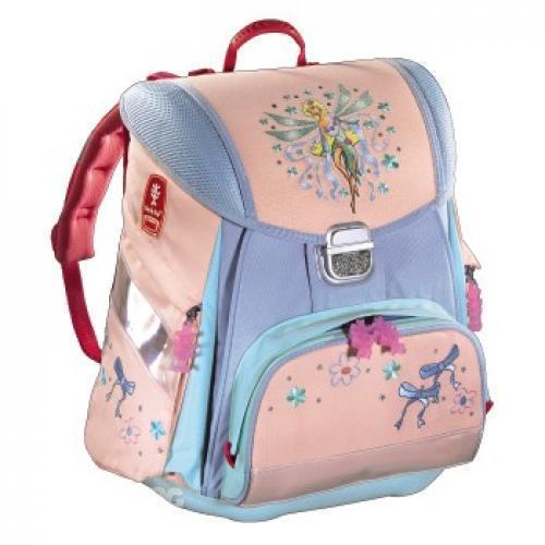 Красивые рюкзаки и сумки в школу рюкзаки александра волкова