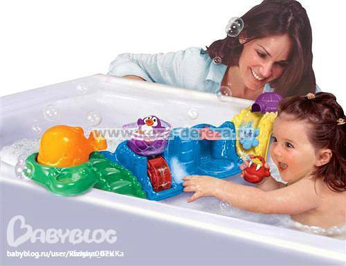 Цены на Игрушки для ванной в Казахстан: купить Игрушки для ванной. Характеристики, описание, фотографии Игрушки для ванной в инт