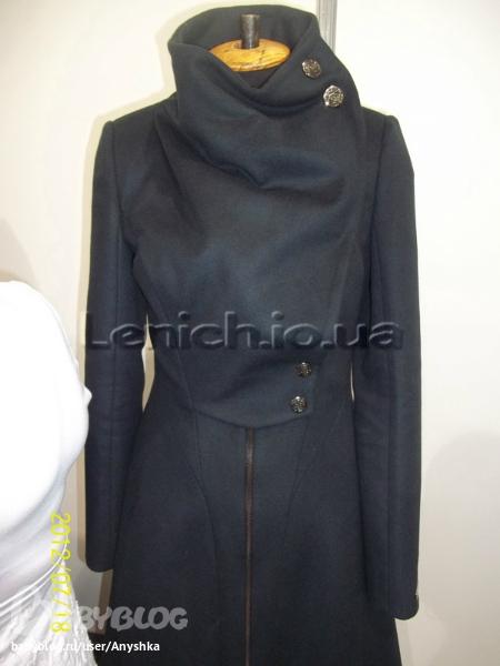 Выбираю пальтишко, помогите) - альпака пальто - запись пользователя ... 255ba0c639b