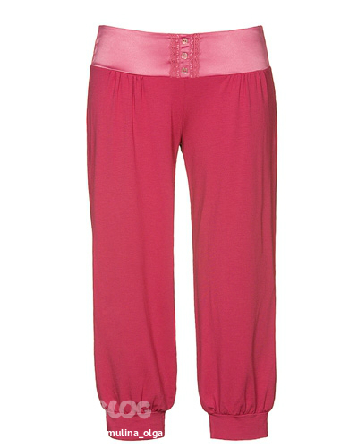 Пижамные костюмы женские доставка
