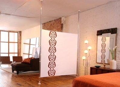 мягкая мебель икеа каталог цены пятигорск
