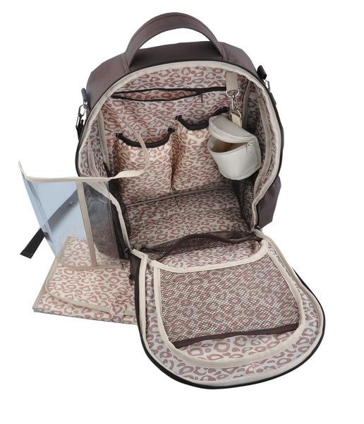 Рюкзаки на коляску где лежит рюкзак калмыка