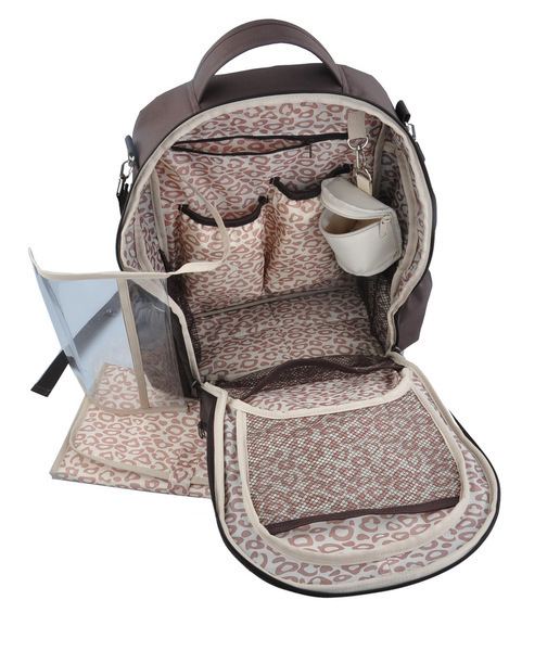 Рюкзаки для мамы и на коляску gulo gulo челябинск рюкзаки