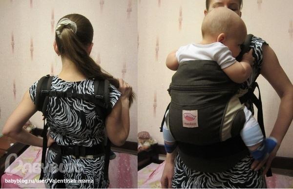Рюкзак manduca инструкция детский спортивный рюкзак купить в киеве