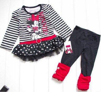 Детская Одежда Нм Интернет Магазин