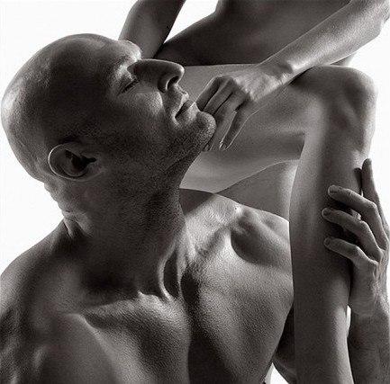 Дикий страсный секс фото 306-174