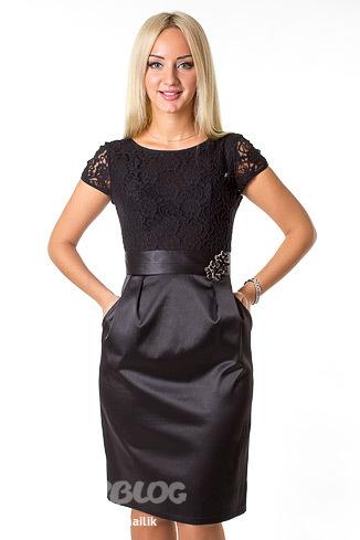 Платья на 50 размер на новый год