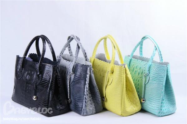 Купить брендовые женские сумки оптом с доставкой по Москве