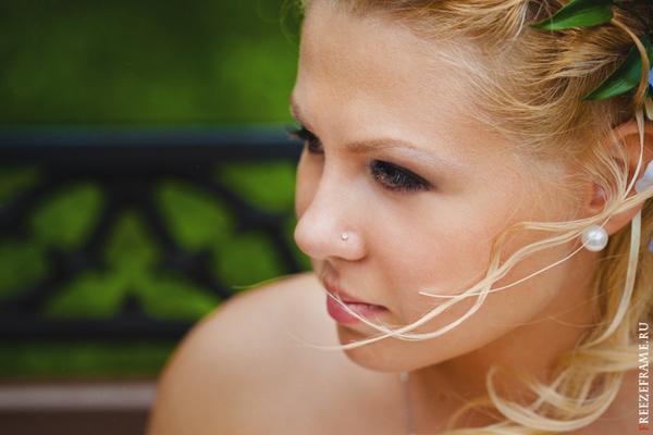 Сумочка невесты своими руками. Мастер-класс