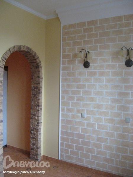 Шторы для кухни своими руками образцы фото штор