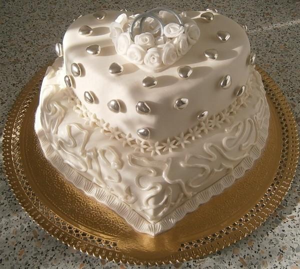 Торты свадебные сообщество