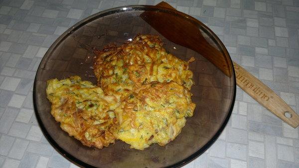 Кулинария 3 3 5