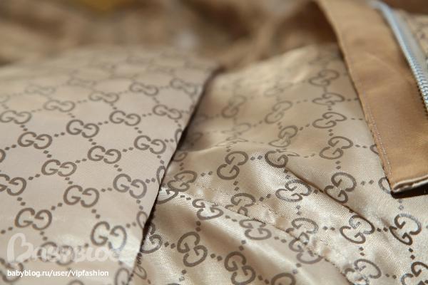 Брендовые фирмы одежды список доставка