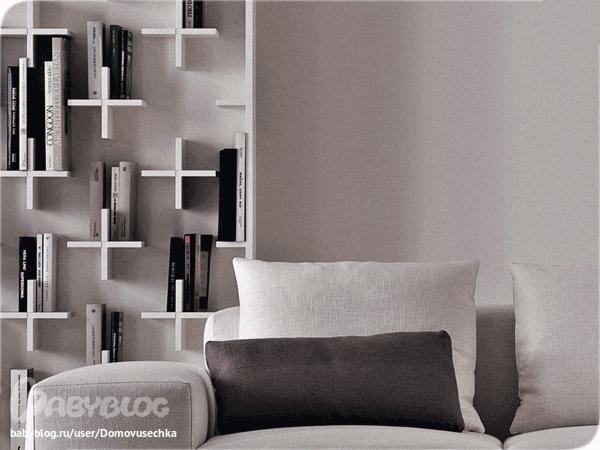 Дизайн гостиной маленькой интерьер