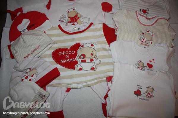 Детская Одежда Chicco Интернет Магазин