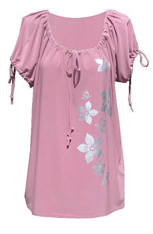 Купить Платье Тунику Большого Размера