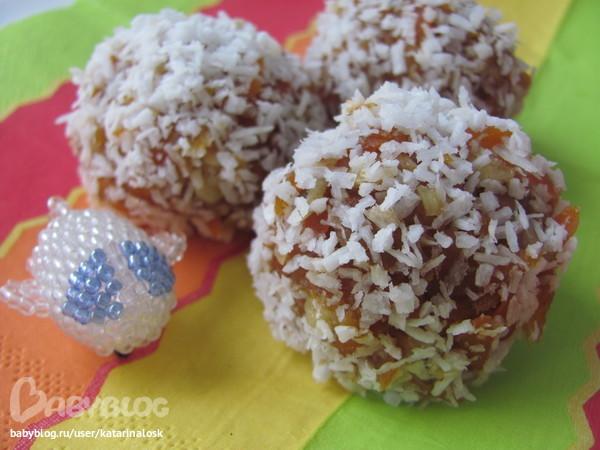 Джазария восточные сладости