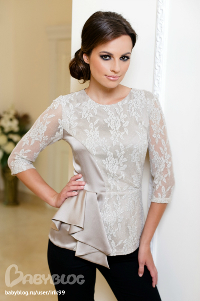 Блузка На Свадьбу В Нижнем Новгороде