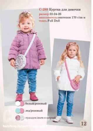 Детская Одежда Онлайн Магазин