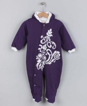 Одежда для беременных мамси