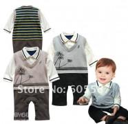 Детская Одежда Для Мальчиков Интернет Магазин