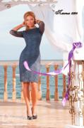 Марковский Форум Красивые Платья Из Турции