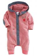 Одежда Для Новорожденного Некст