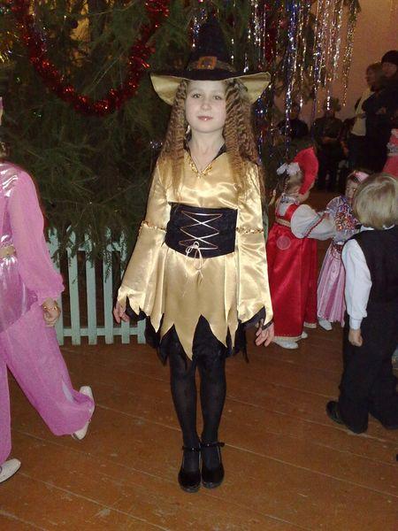 Новогодние костюмы для девочек, костюм новогодний узбечки - photo#19