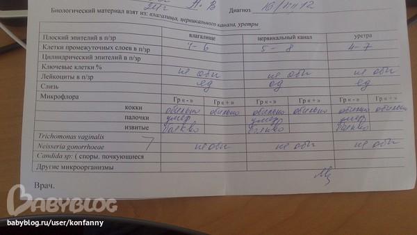 http://062012.imgbb.ru/d/d/c/ddca4b2c1039d92eef399b8d6a2c4eeb.jpg