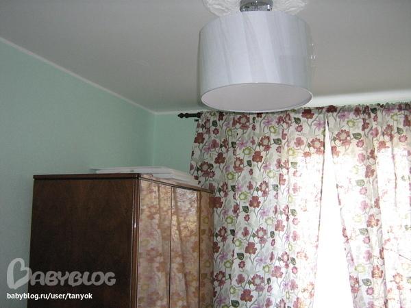 сдам 2-х комнатную квартиру м. Войковская — 6 ответов на ...  Мы Ищем Квартиру